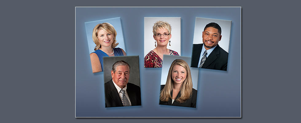 Business and Corporate portraits and head shots